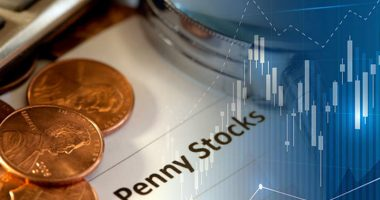 penny stocks to buy list