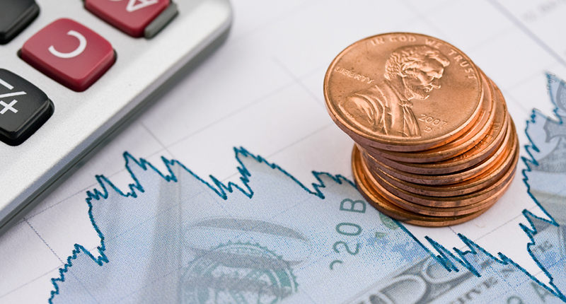 penny stocks to buy this month