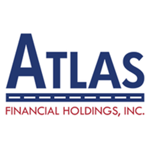 penny stocks to watch- Atlas Financial Holdings (AFH)
