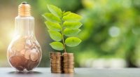 penny stocks to watch BLDP