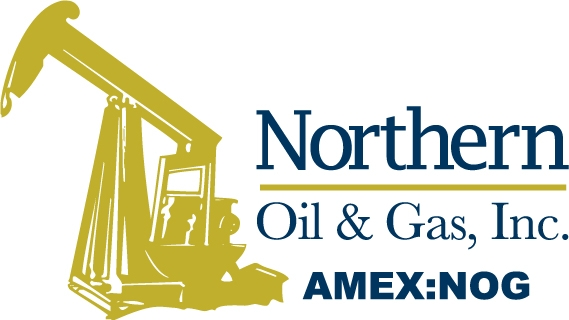 penny stocks to watch Norther Oil & Gas (NOG)