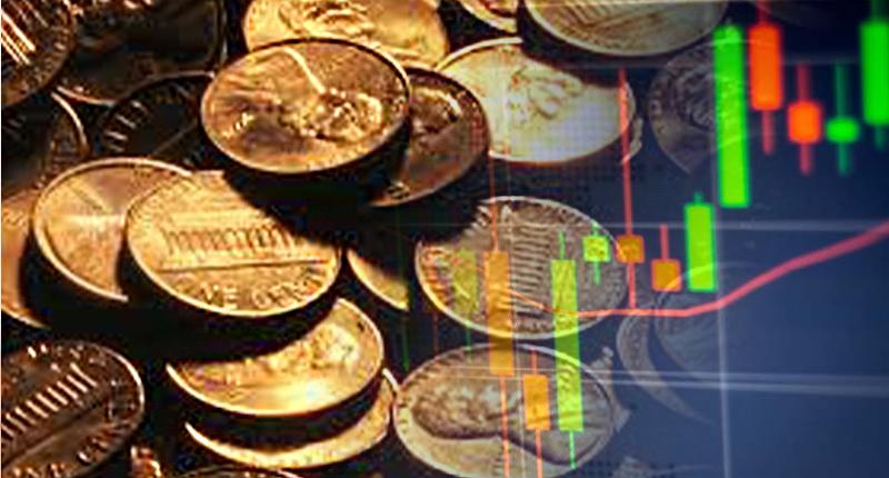 penny stocks to watch news