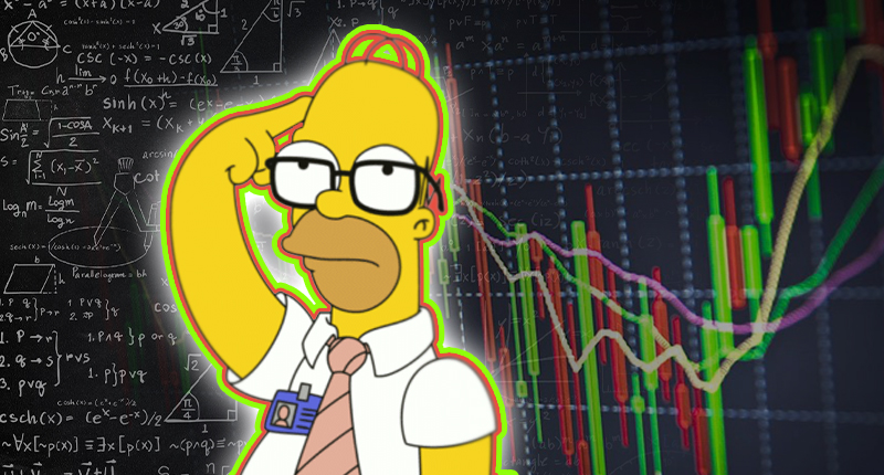 penny stocks to watch or ignore