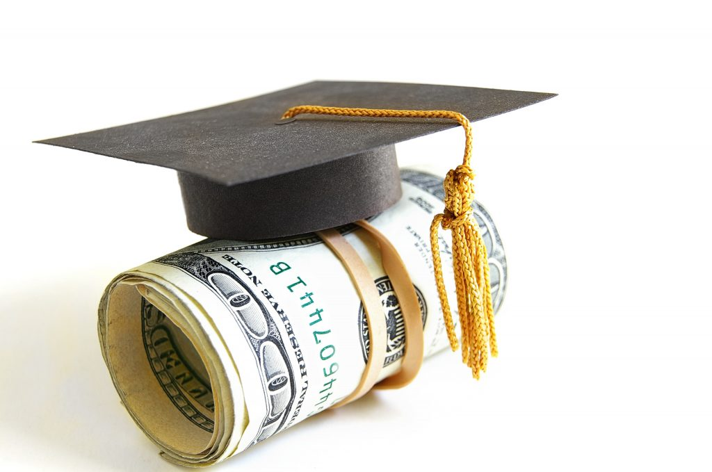 penny stocks scholarship