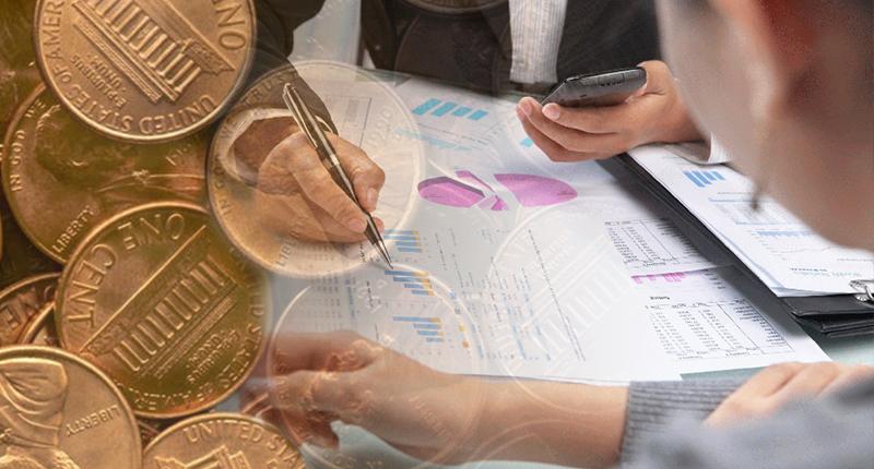 should you buy penny stocks