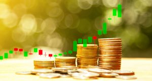 top penny stocks to buy today