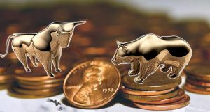 top penny stocks to watch list
