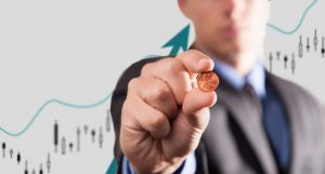 top trending penny stocks to watch this month