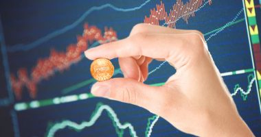 what are penny stocks worth buying
