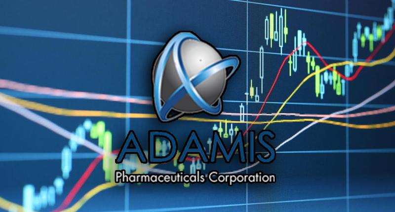 Adamis Pharmaceuticals Corporation (ADMP)