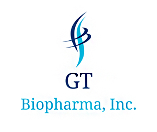 GT Biopharma (GTBP)