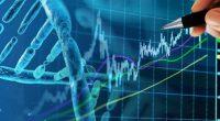 best biotech penny stocks to buy now