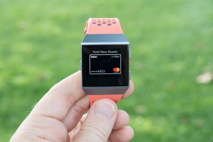 best penny stocks Fitbit (FIT)