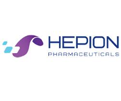 best penny stocks Hepion Pharmaceuticals (HEPA)