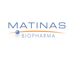 best penny stocks Matinas BioPharma (MTNB)