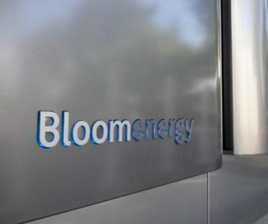 best penny stocks to buy Bloom Energy (BE)