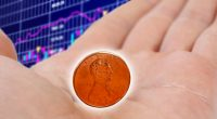 best penny stocks to trade now