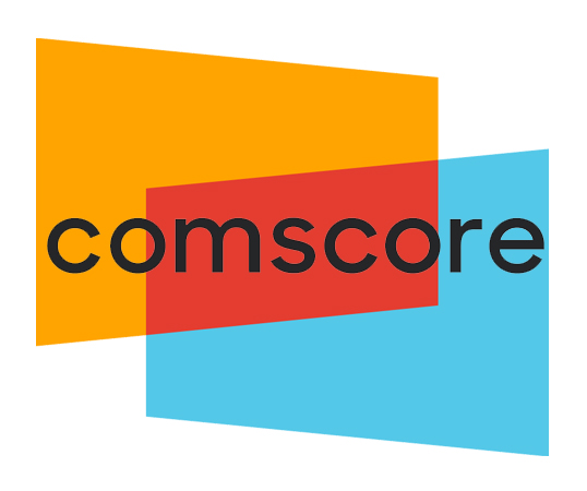 list of penny stocks comScore Inc. (SCOR)
