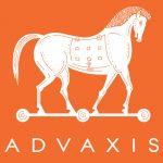 penny stocks to buy Advaxis Inc. (ADXS)