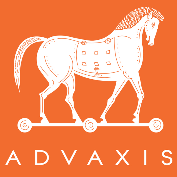 penny stocks to buy Advaxis Inc. (ADXS)