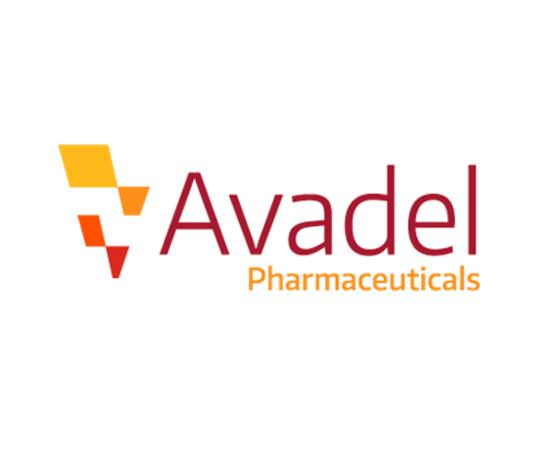 penny stocks to buy Avadel Pharmaceuticals (AVDL)