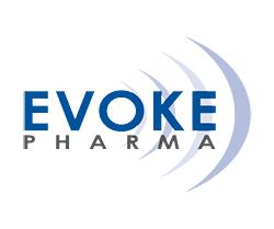 penny stocks to buy Evoke Pharma (EVOK)