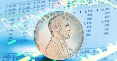 penny stocks to buy before 202