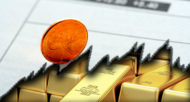 penny stocks to buy gold mining