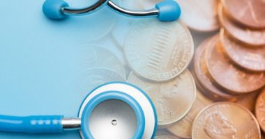 penny stocks to buy in healthcare today