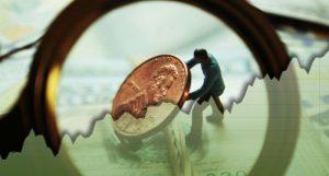 penny stocks to buy sell november