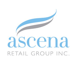 penny stocks to buy under 1 Ascena Retail Group (ASNA)