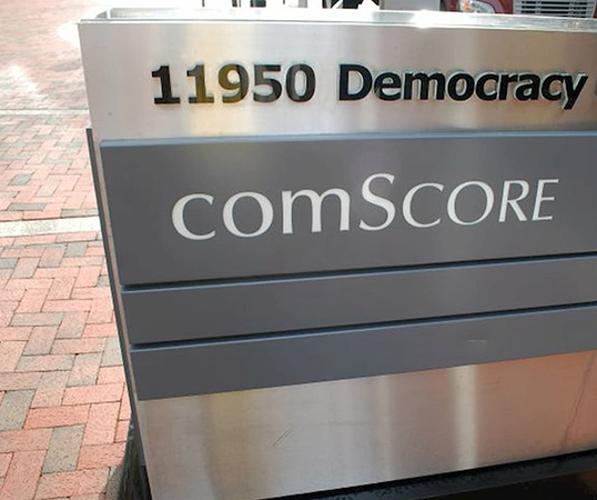 penny stocks to watch COMSCORE (SCOR)