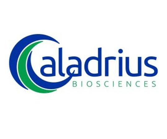 penny stocks to watch Caladrius Biosciences Inc. (CLBS)