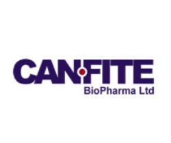 penny stocks to watch Can-Fite BioPharma Ltd. (CANF)