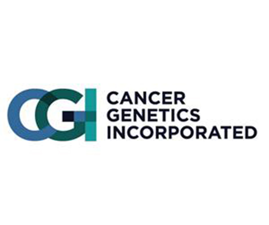 penny stocks to watch Cancer Genetics Inc. (CGIX)
