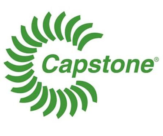 penny stocks to watch Capstone Turbine Corporation (CPST)