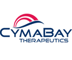 penny stocks to watch CymaBay Therapeutics (CBAY)