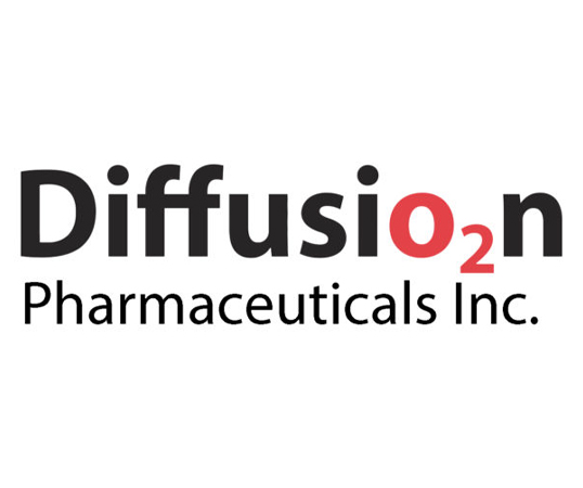 penny stocks to watch Diffusion Pharmaceuticals Inc. (DFFN)