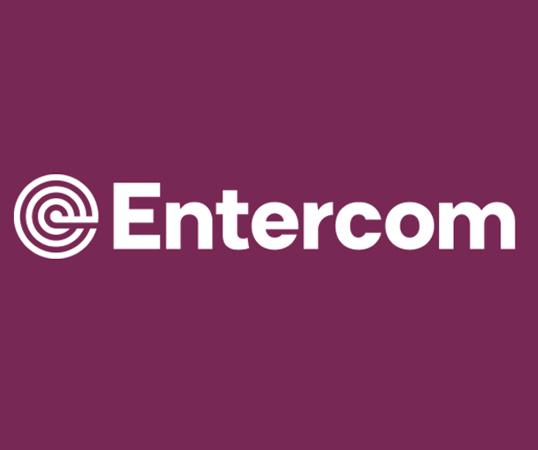 penny stocks to watch Entercom Communications (ETM)