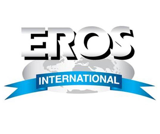 penny stocks to watch Eros International Plc (EROS)