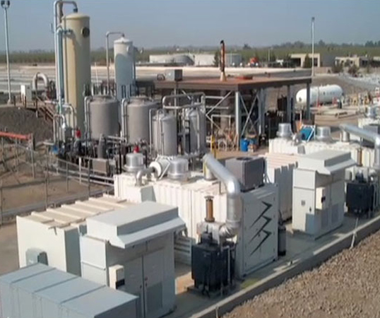 penny stocks to watch FuelCell Energy (FCEL)