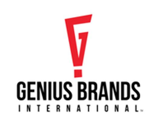 penny stocks to watch Genius Brands International Inc. (GNUS)