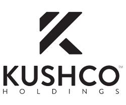penny stocks to watch KuchCo (KSHB)