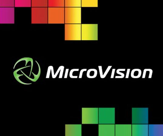 penny stocks to watch Microvision (MVIS)