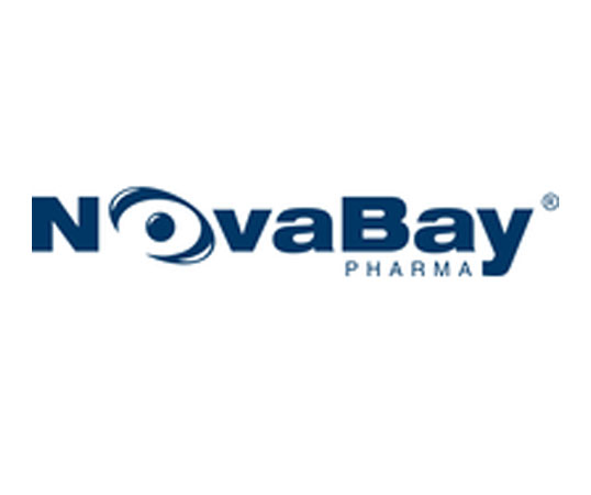 penny stocks to watch NovaBay Pharmaceuticals Inc. (NBY)