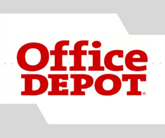 penny stocks to watch Office Depot (ODP)