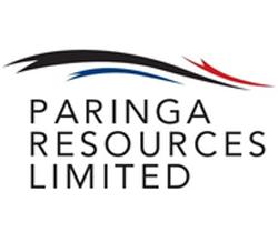 penny stocks to watch Paringa Resources (PNRL)