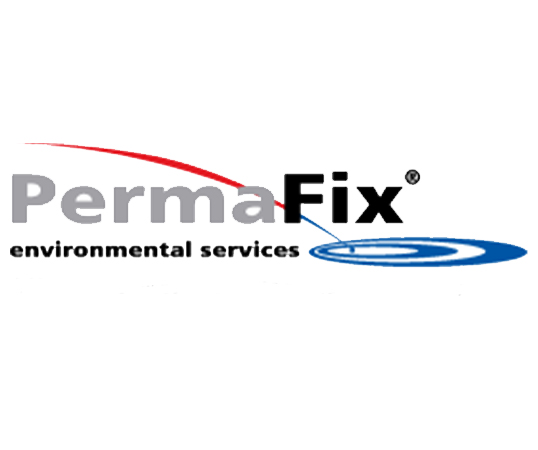 penny stocks to watch Perma-Fix Environmental (PESI)