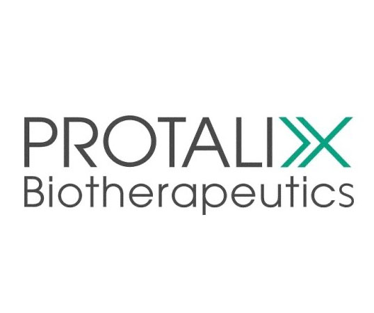 penny stocks to watch Protalix BioTherapeutics Inc. (PLX)
