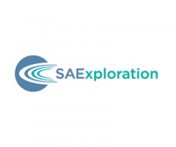 penny stocks to watch SAExploration Holdings Inc. (SAEX)